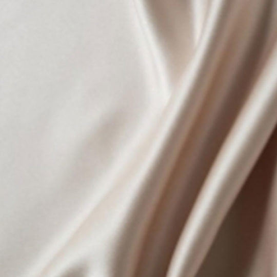 white ivory linen category